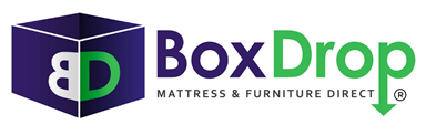BoxDrop Albany Mattress and Furniture